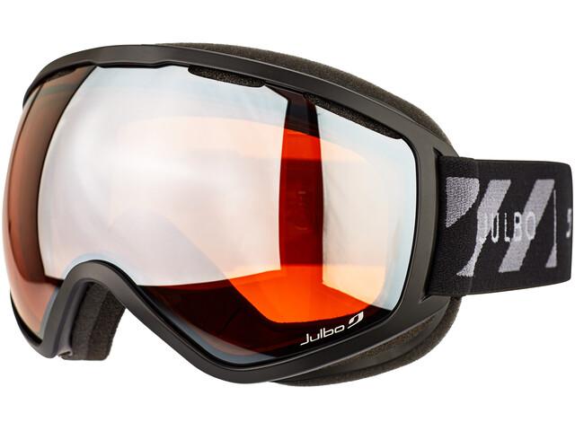 Julbo Atlas - Gafas de esquí - naranja/negro